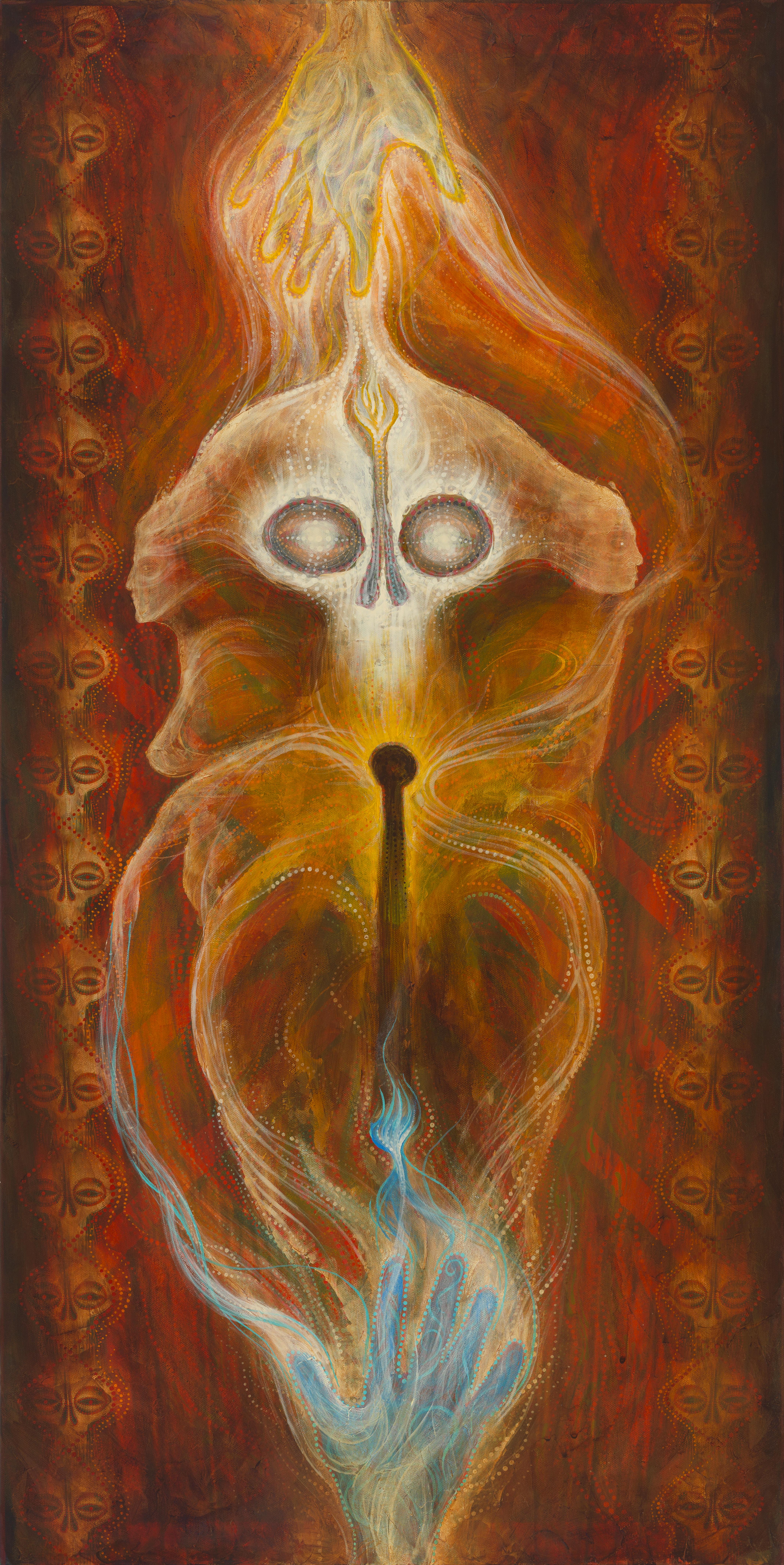 divine-ancestor