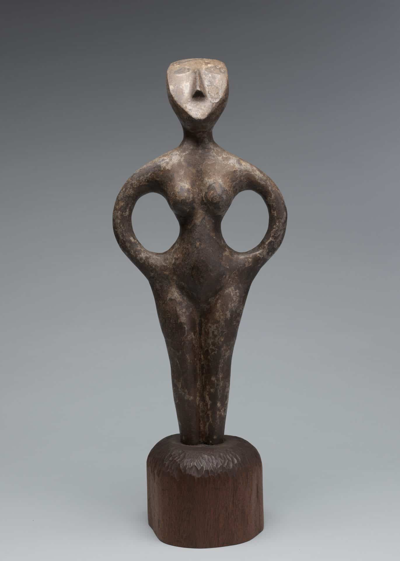 Cycladic_figure_01_a