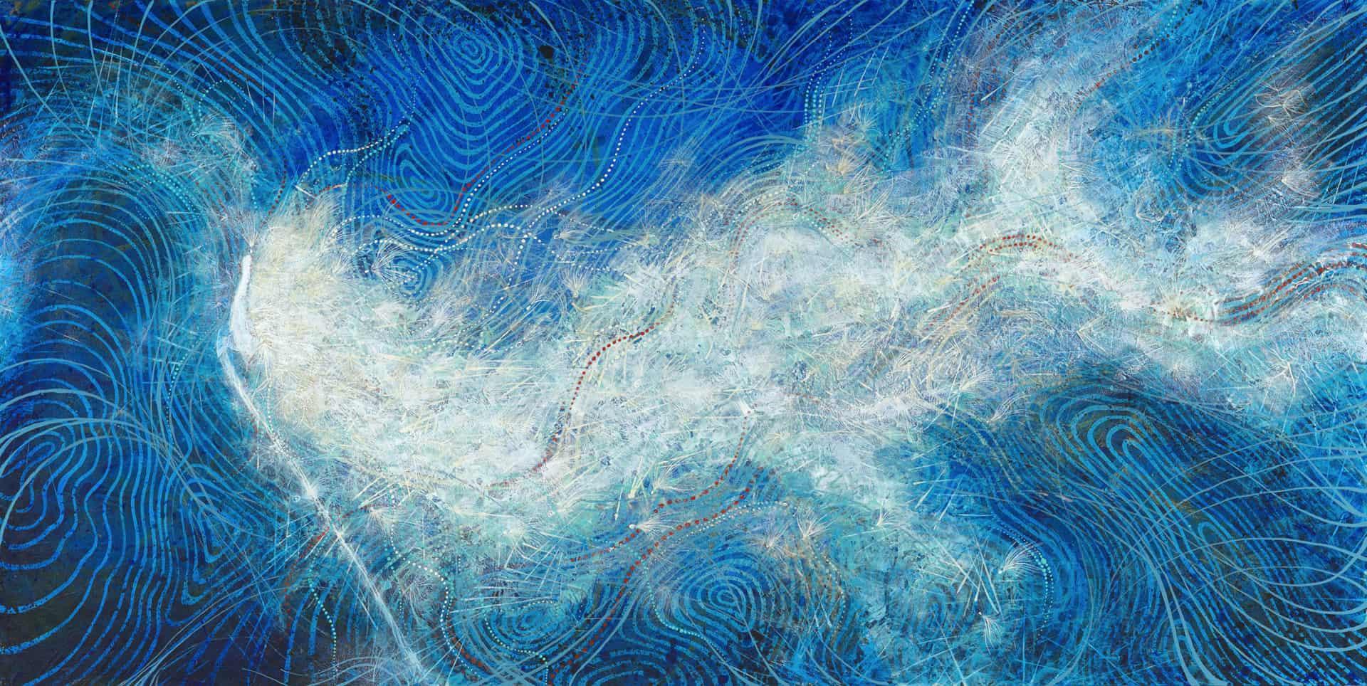 on the wind4web